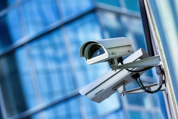 IDC Forecasts Solid Growth for the Video Surveillance Camera Market