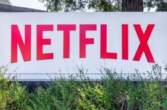 Netflix Confirms That It Won't Be Part of Apple's New Service