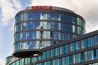 Oracle Accused of Defrauding Investors on Cloud Sales Growth