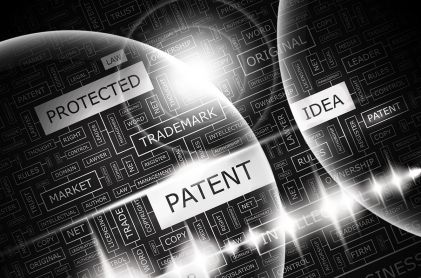 Men Still Account For The Majority Of Patents Worldwide