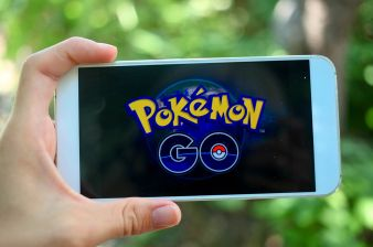 Pokemon Go Lifetime Revenue Crosses $4 Billion