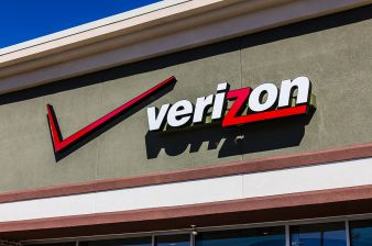Verizon Buys MVNO Tracfone for $6 Billion