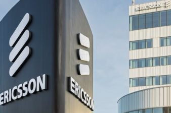 Ericsson Posts Rise in Revenue and Profits in 3Q20