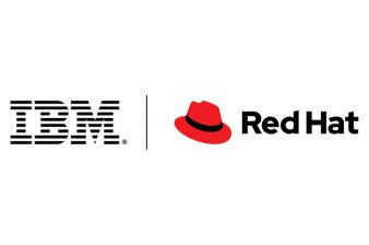 IBM Closes Acquisition of Red Hat for $34 Billion