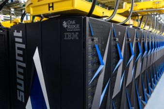 IBM-Powered Supercomputers Lead Semi-Annual Rankings