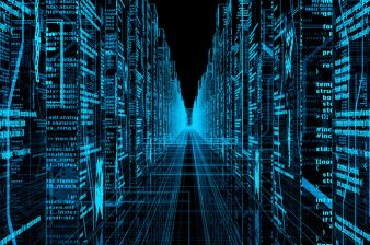 Organizations Must Replace Prerelational Database Management Systems