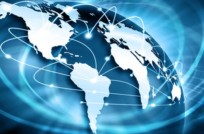 Global Fixed Broadband Subscribers Exceed One Billion