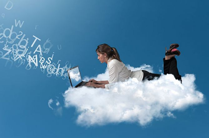 Cloud Office Has Hit Mainstream Adoption in Government Agencies
