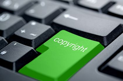 Google and Facebook Gird for EU Rules to Vet Copyrighted Content