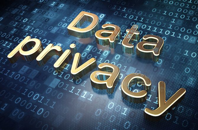 4 in 10 Privacy Executives Are Confident About Adapting to New Regulations