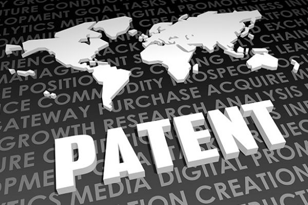 IBM Tops U.S. Patent List for 28th Consecutive Year