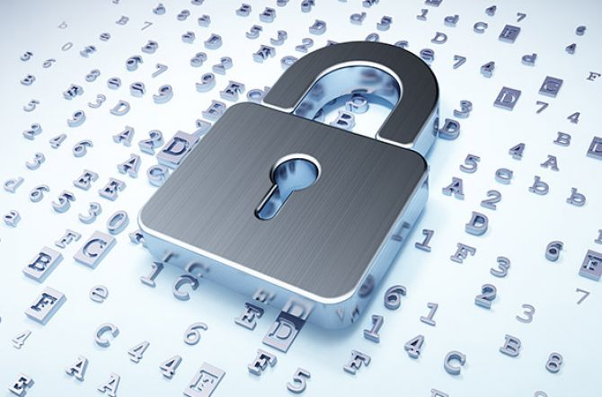 Proactive Data Recovery Can Reduce Repeated Data Breach