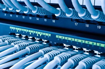 Worldwide Ethernet Switch Market Increased 12.7 Percent in 4Q18