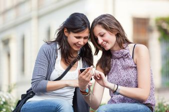 Mobile Business Messaging Will Reach 2.7 Trillion Globally in 2020