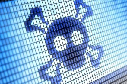 TSMC Blames WannaCry Variant for Plant Closures