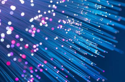 TIM Rolled Out Fiber Optic to 3,000 Municipalities in Eight Months