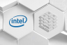 Intel's One API Project Will Deliver Unified Programming Across Architectures