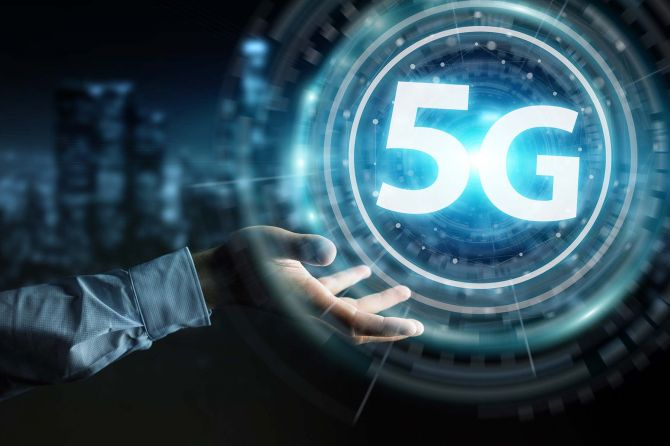 GTI and GSMA Call Governments to Facilitate the 5G Era
