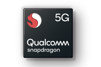 Qualcomm Announces Boosted Snapdragon 870 5G Mobile Platform