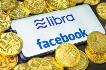 Vodafone Pulls Out of Libra