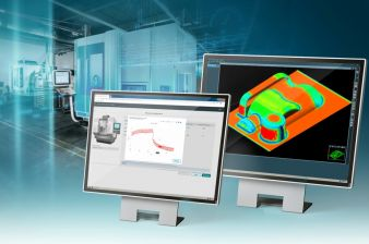 Siemens to Showcase New Applications for Machine-Level Edge Computing