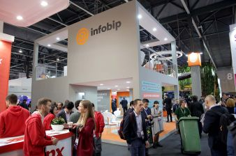Croatian Tech Firm Infobip Weighs U.S. IPO