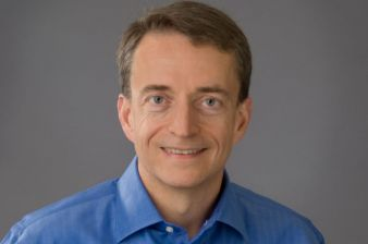 Intel Appoints Pat Gelsinger as a CEO
