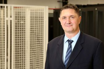 Interxion Croatia, Former Altus, Shows Resilience in a Challenging Year