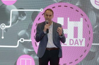 Hrvatski Telekom Stable in Nine Months 2020, Increase of CAPEX by 13 Percent