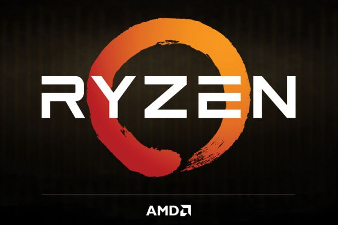 AMD Enables Ecosystem for High-Performance Mini PCs