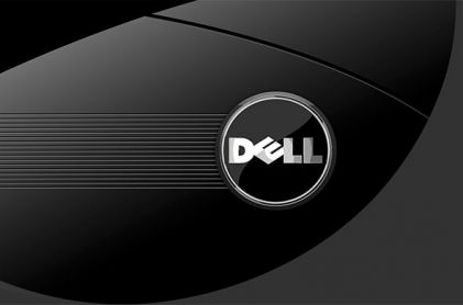 Dell Projects Revenue Boost in Pitch for Tracking-Stock Buyout