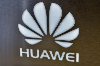 Huawei Gets Another 90 Days Reprieve