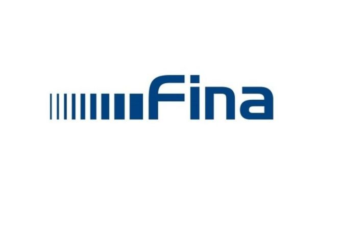 FINA Created an AI Driven Virtual Assistant to Enhance Customer Service