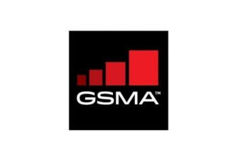 GSMA and O-RAN Alliance Collaborate on Opening up 5G Networks