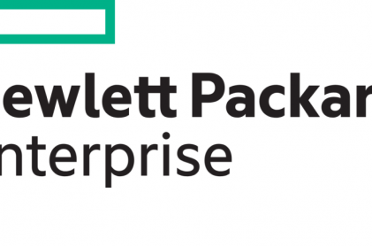 HPE Unveils New Virtual Desktop Solutions in Wake of COVID-19 Impact