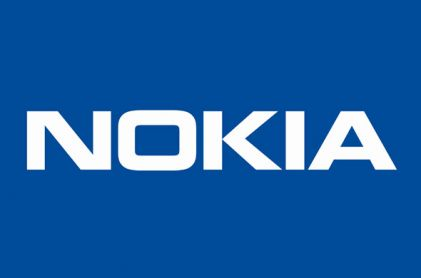 Nokia's New Software Can Instantly Migrate 5 Million 4G Radio units to 5G