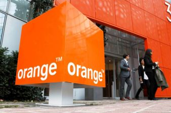 Orange Announced Commercial Start of its 5G Network