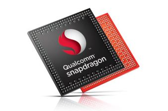 Qualcomm Announced Snapdragon 855 Plus Mobile Platform
