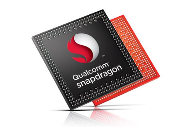 Qualcomm Unveiled New Snapdragon 730, 730G and 665 Mobile Platforms
