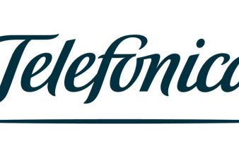 Telefonica Remains Optimistic After Q3 Report